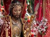 Celebração Eucarística - Senhor Santo Cristo
