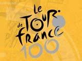 Ciclismo: Volta a França 2014
