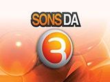 Sons da 3