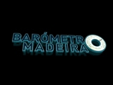 Play - Barómetro Madeira 2015