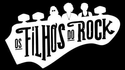 Play - Os Filhos do Rock