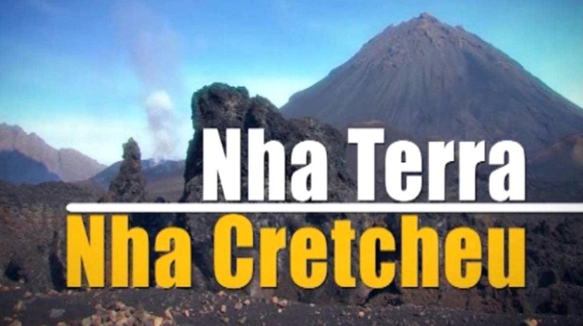 Nha Terra Nha Cretcheu