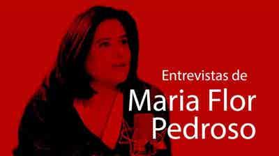 Play - A Entrevista de Maria Flor Pedroso