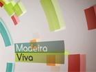 Play - Madeira Viva 2015