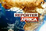 Repórter África 2014 - 2ª Edição