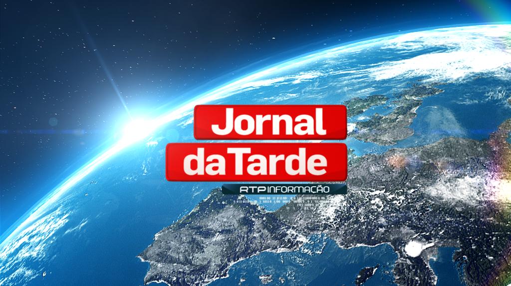 Jornal da Tarde - Temporada 2016