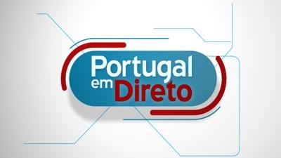 Play - Portugal em Direto 2017