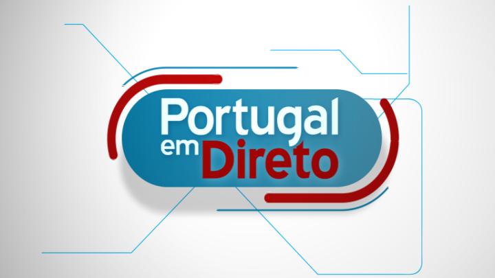 Portugal em Direto 2016 - Temporada