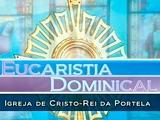 Play - Eucaristia Dominical - Arquivo 2014/2015