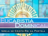 Play - Eucaristia Dominical - Arquivo 2014/2015