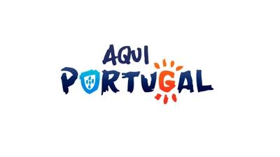 Play - Aqui Portugal