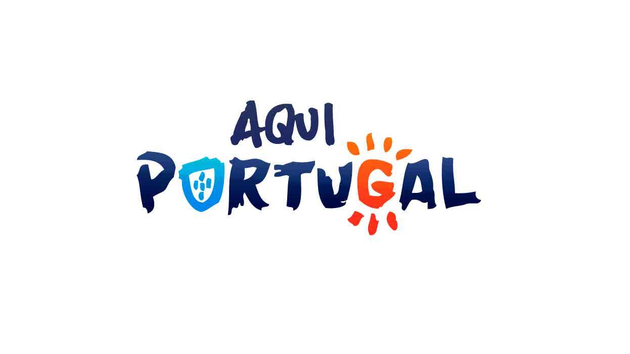 Aqui Portugal - Temporada