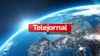 Play - Telejornal 2015