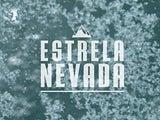 Reportagem: Estrela Nevada
