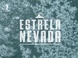 Play - Reportagem: Estrela Nevada