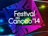 Festival RTP da Canção 2014
