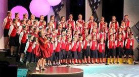 3º Festival da Canção Infanto-Juvenil da Madeira