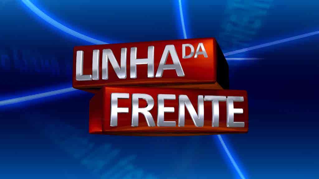 Play - Linha da Frente - Arquivo 2014