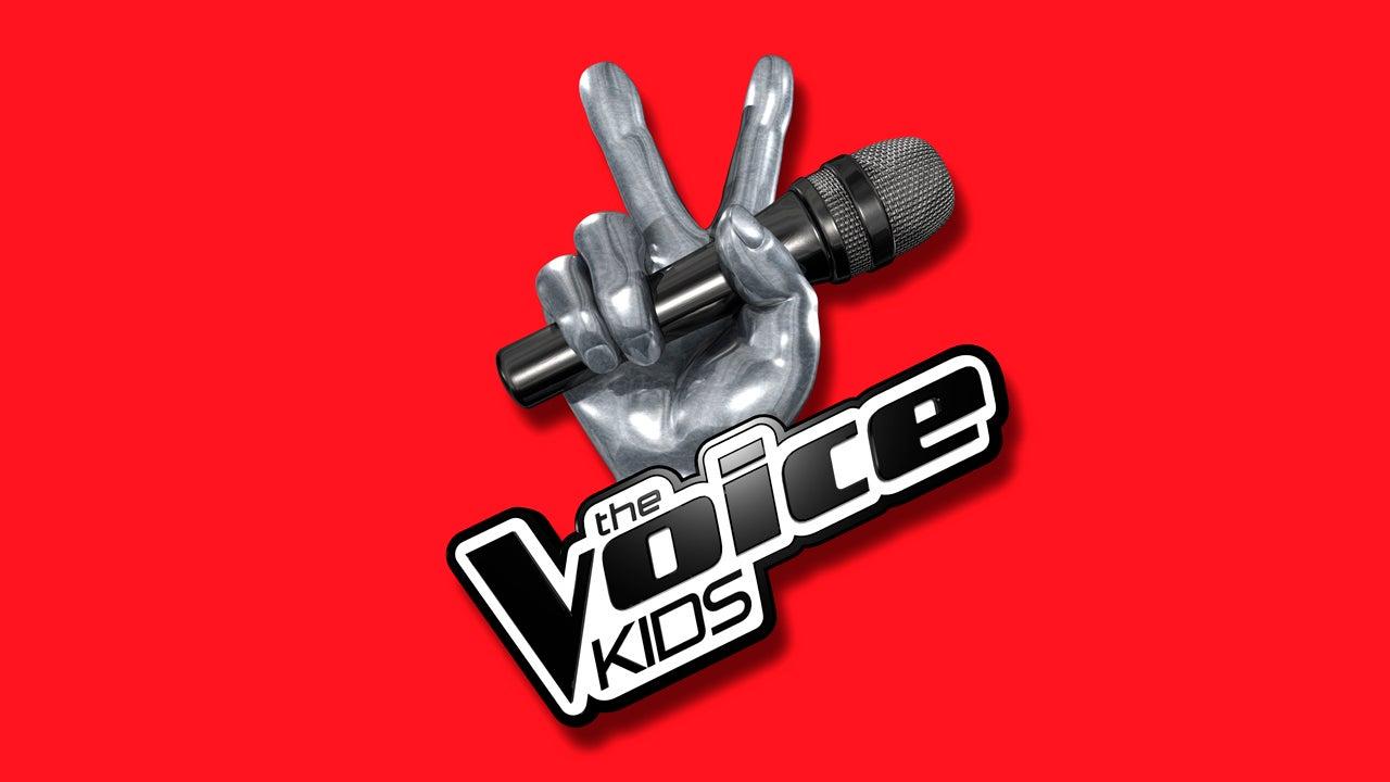 The Voice - Especial Natal