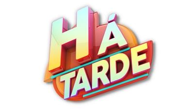 Play - Há Tarde