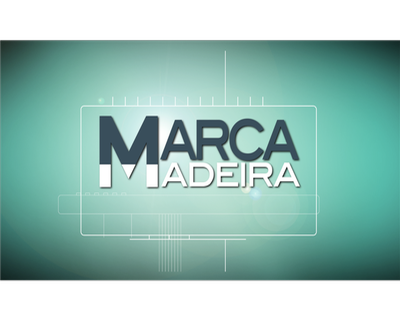 Play - Marca Madeira