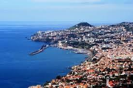 Play - Boarding Madeira