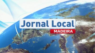 Play - Jornal Local