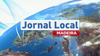 Play - Jornal Local