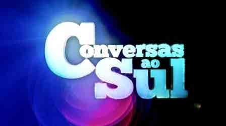 Conversas ao Sul - Temporada 2
