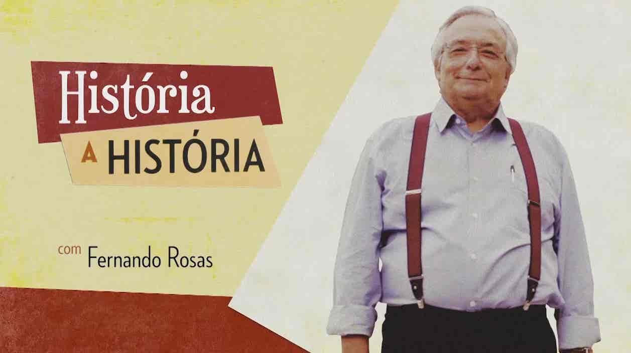 Play - História a História