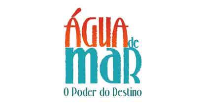 Play - Água de Mar