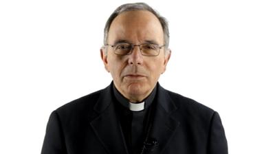 Play - Mensagem de Natal do Cardeal Patriarca de Lisboa