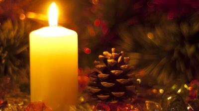 Play - Solenidade do Natal do Senhor - Missa do Dia