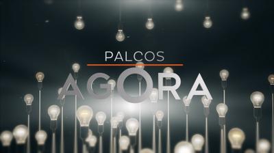 Play - Palcos Agora