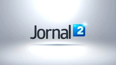 Play - Jornal 2 2015