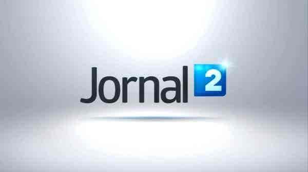 Jornal 2 2015 - Temporada