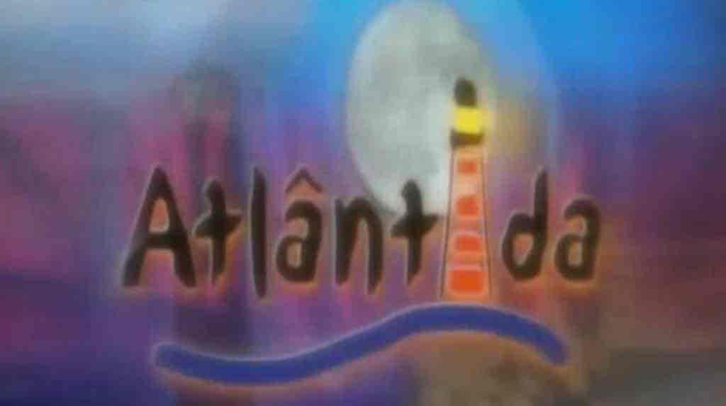 Play - Atlântida (Madeira) 2015
