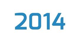 2014: Tudo Foi Notícia (Revista do Ano)