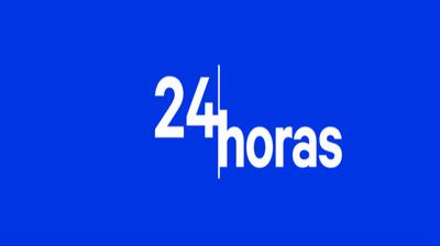 Play - 24 Horas - Arquivo 2015/2016