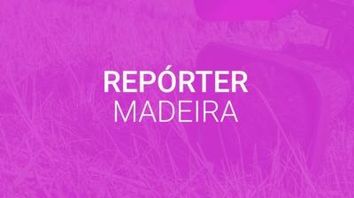 Play - Repórter Madeira
