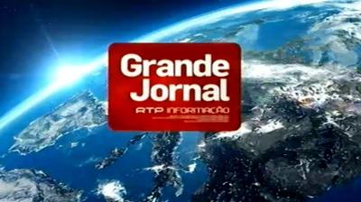 Play - Grande Jornal