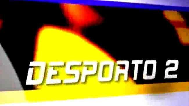 Play - Desporto 2