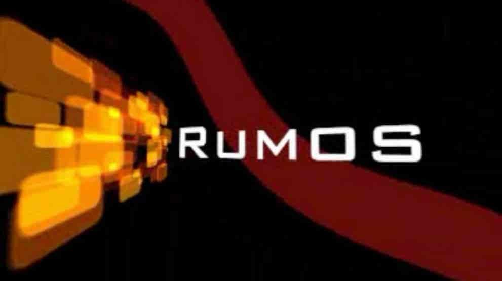 Rumos - Temporada 6