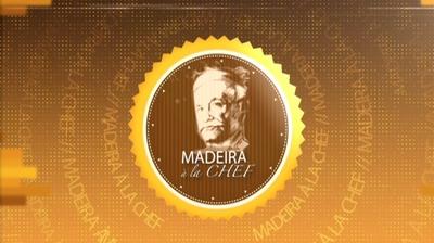 Play - Madeira à la Chef 2015