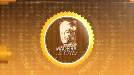 Madeira à la Chef 2015