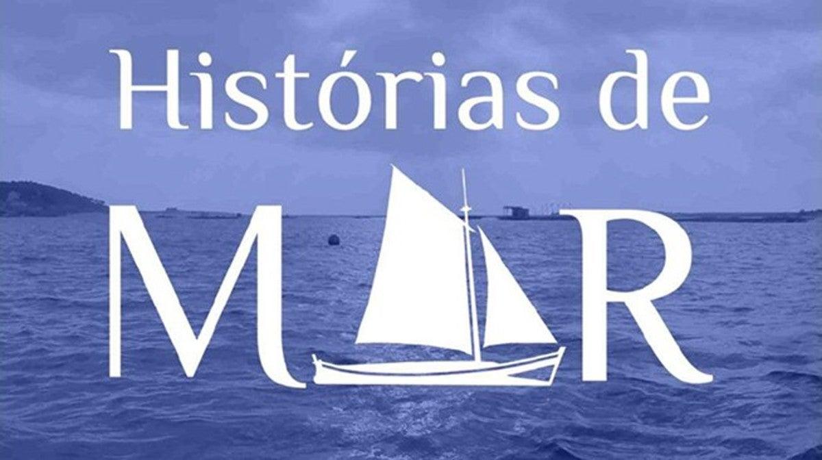Histórias de Mar