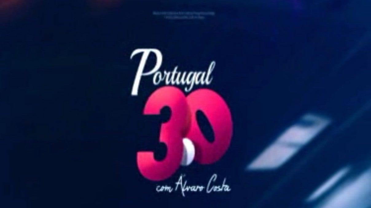 Portugal 3.0