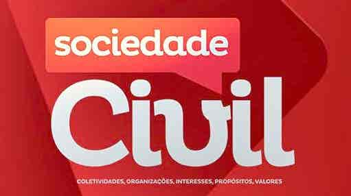 Sociedade Civil - Temporada X