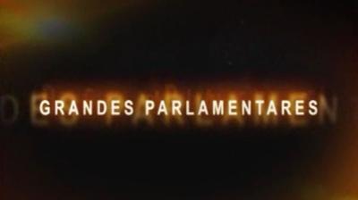 Play - Grandes Parlamentares