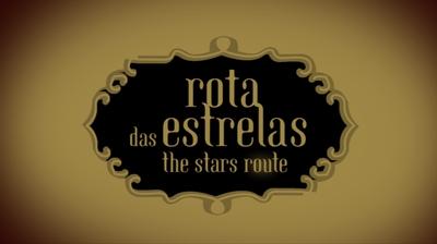 Play - Rota das Estrelas 2015